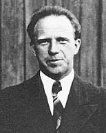 Uncertainty Principle (Werner Heisenberg) Werner Heisenberg Uncertainty Principle Experiment